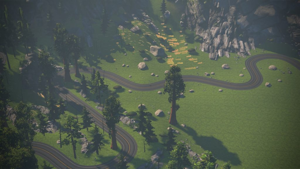 zwift titan's grove switchbacks